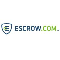 Escrow.com Q2 2020