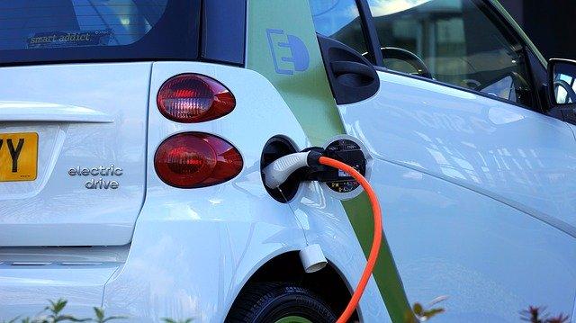 ElectricCar.com