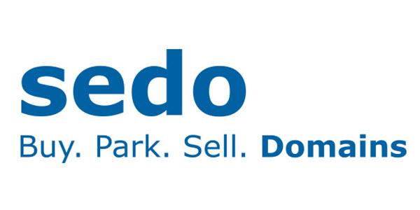 Sedo wöchentliche Domainnamenverkäufe unter der Leitung von Studying.com